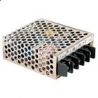 Zasilacze SP 200/500W 12V PL