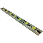 LISTWA LED 024-050-10-3RGB