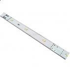 LISTWA LED 024-100-10-03