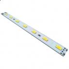 LISTWA LED 038-120-10-07