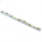 LISTWA LED 051-061-09-07