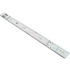 LISTWA LED 012-100-10-03