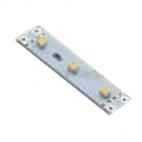 Moduł LED 008-050-10-03