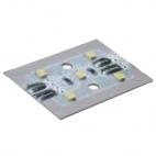 Moduł LED 008-040-30-05