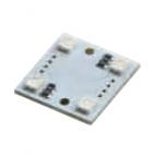 Modu� LED 024-030-30-04 RGB