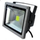Oświetlacz LED 20W 230V IP65