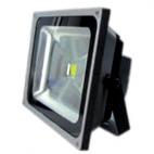 Oświetlacz LED 50W 230V IP65