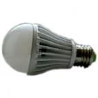 Żarówka LED 9W E27